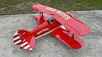Name: Red Hots.jpg