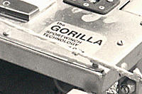 Name: Gorilla Sport Winch Technology.jpg