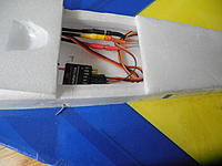 Name: DSCN2834.jpg