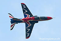 Name: RAF 208 Res Sqn Hawk T1A XX263 2 Biggin Hill 2010.jpg