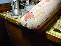 Name: DSCN0598.jpg
