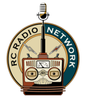 Name: RC_Radio_Network_Logo.png
