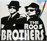 Name: RoosBrothers.png