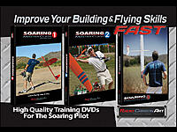 Name: mclzimage.jpg