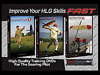Name: hlglimage.jpg
