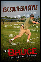 Name: bruceposter.jpg