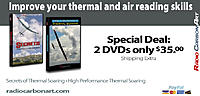 Name: thermalset2.jpg