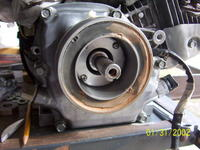 Name: 5.5 HP Honda winch 004.jpg