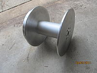 Name: Miscellaneous Cannon August 2011 on 005.jpg