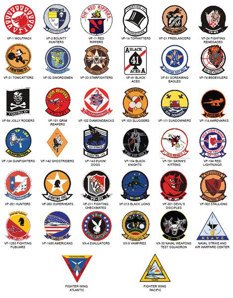 Attachment Browser Tomcat Squadron Logos Jpg By