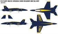 Name: BLUE-ANGELS-PREVIEW.jpg
