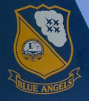 Name: REF - Fat Albert Tail Insignia 01.jpg