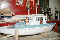 Name: image_fishboat1.jpg