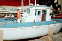 Name: image_fishboat4.jpg
