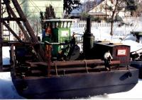Name: barge2.jpg