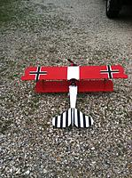 Name: image-a8fddb54.jpg