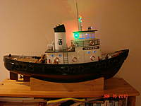 Name: tugboat 004.jpg