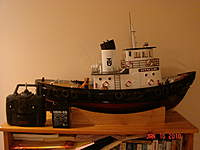 Name: tugboat 005.jpg
