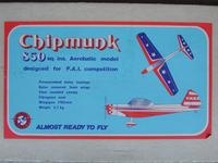 Name: Chipmunk Banner post.jpg