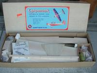 Name: Chipmunk kit all post.jpg