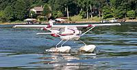 Name: float plane.jpg