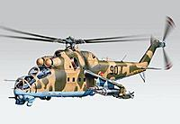 Name: revell-5856-mi-24-hind.jpg
