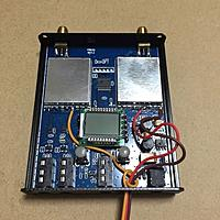 Name: 500px-rssi.jpg
