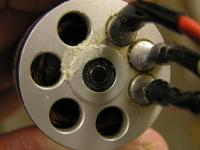 Name: P2010007.jpg