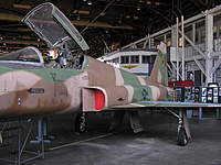 Name: P7180062.jpg