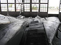 Name: P7180068.jpg