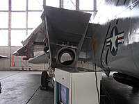 Name: P7180071.jpg