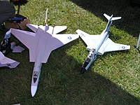 Name: P9100008.jpg