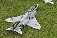 Name: DSC_0530.jpg