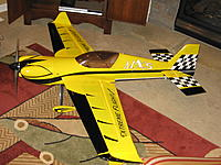 Name: Plane px's 010.jpg