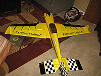Name: Plane px's 011.jpg