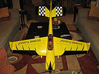 Name: Plane px's 014.jpg