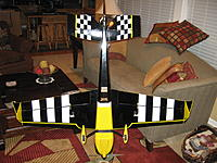 Name: Plane px's 015.jpg