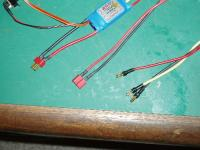 Name: Soldered Connections RCG4.jpg