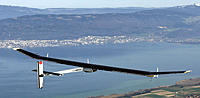 Name: Solar Impulse 800.jpg
