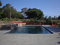 Name: pool full, waterfall, 5-29 006.jpg