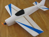 Name: silent mite.jpg