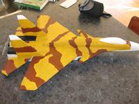 Name: su 37.jpg