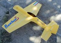 Name: foamtana.jpg