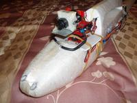 Name: easyglider.jpg