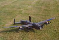 Name: LANC_3.jpg