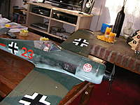 Name: FW190finished 002.jpg