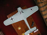 Name: FW190finished 003.jpg
