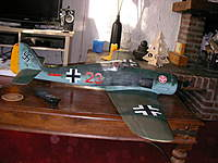 Name: FW190finished 004.jpg