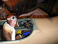 Name: SPITFIRE MKVb_cockpit_details 001.jpg