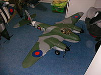 Name: mossie2 001.jpg